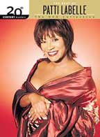 Patti LaBelle - 20th Century Masters
