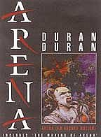 Duran Duran - Arena: The Movie