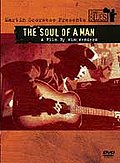 Soul of a Man