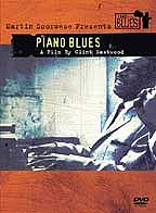 Piano Blues