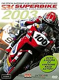 Superbike World Championship - 2003