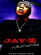 Jay Z - I Will Not Lose: Unauthorized