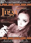 Seduction of Inga