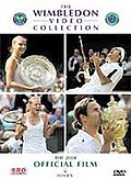 Wimbledon 2004 Official Film
