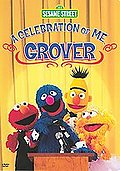 Sesame Street - A Celebration of Me Grover