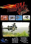 Full Throttle Extreme