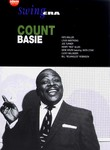 Swing Era: Count Basie