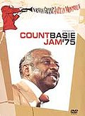 Norman Granz' Jazz in Montreux - Count Basie Jam '75