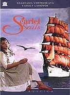 Scarlet Sails