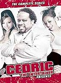 Cedric the Entertainer Presents