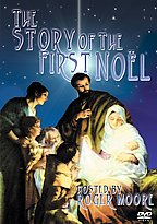 Story Of The First Noel