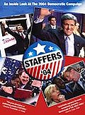 Staffers