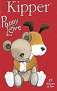 Kipper - Puppy Love