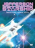 Jefferson Starship - Greatest Video Hits