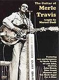 Marcel Dadi - Guitar of Merle Travis