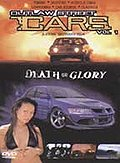 Outlaw Street Cars Vol 1: Death and Glory