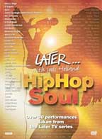 Later...Hip Hop Soul with Jools Holland
