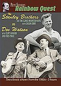 Stanley Brothers & Doc Watson - Rainbow Quest