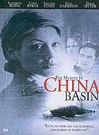 Murder in China Basin