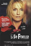 La Vie Promise