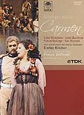 Bizet - Carmen