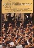 The Berlin Philharmonic Story