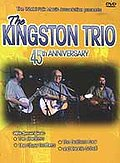 Kingston Trio - 45th Anniversary