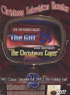 Christmas Television Theater
