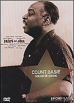 Count Basie - Sound of Swing