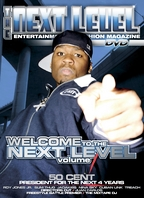 Next Level Entertainment and Fashion Magazine