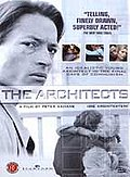 The Architects (Architekten)