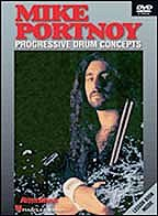 Mike Portnoy Quotes | RM.