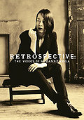 Suzanne Vega Retrospective - The Videos of Suzanne Vega