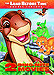 Land Before Time: 2 Dino-Mite Movies