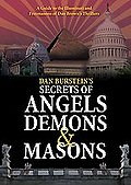 Secrets of Angels, Demons & Masons