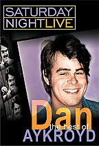 SNL - Best Of Dan Aykroyd