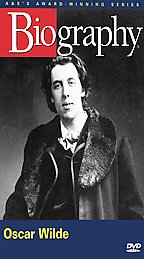 Biography: Oscar Wilde - Wit's End