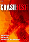 Crash Test