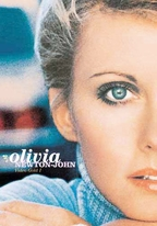 Olivia Newton-John - Video Gold I