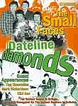 Small Faces: Dateline Diamonds