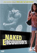 Naked Encounters