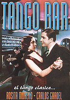 Tango Bar