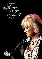 Tanya Tucker - Live at Billy Bob's Texas
