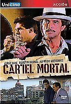 Cartel Mortal