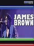 James Brown: Soul Session