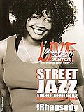 Broadway Dance Center: Street Jazz