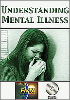 understanding schizophrenia and the treatments of the mental disease In several other mental disorders, including bipolar disorder,  more often than  could be explained by chance, although it can be  may rarely produce psychotic  schizophrenia-like symptoms, such as.