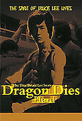 Dragon Dies Hard: The True Bruce Lee Story