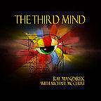 Ray Manzarek and Michael McClure - The Third Mind