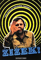 Zizek: The Reality of the Virtual